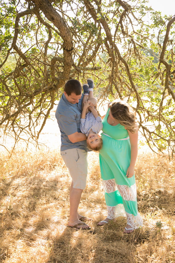 Paso Robles Family Photographer 059.jpg