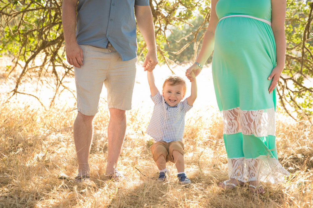 Paso Robles Family Photographer 061.jpg