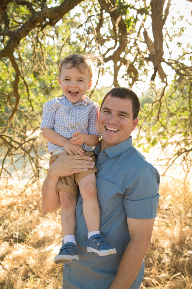Paso Robles Family Photographer 065.jpg