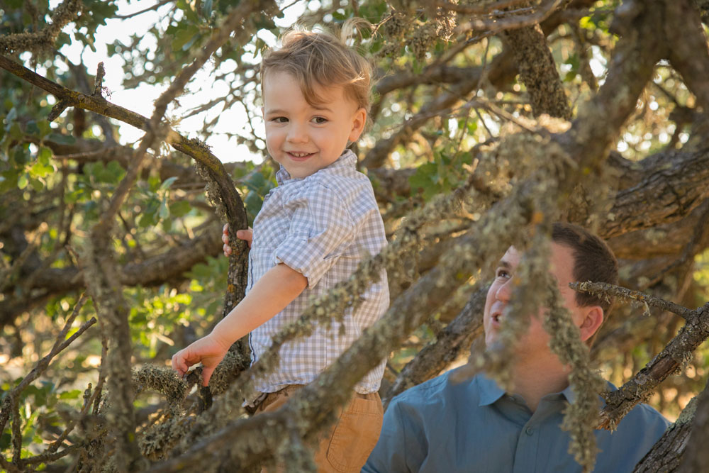 Paso Robles Family Photographer 066.jpg