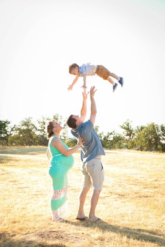 Paso Robles Family Photographer 067.jpg
