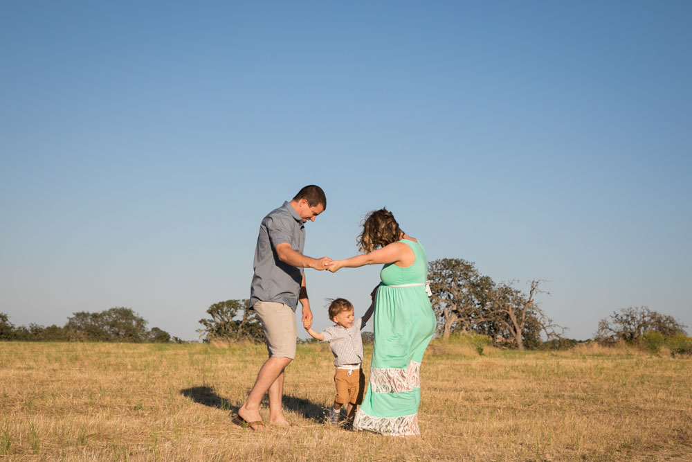 Paso Robles Family Photographer 071.jpg