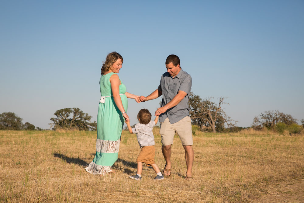 Paso Robles Family Photographer 072.jpg