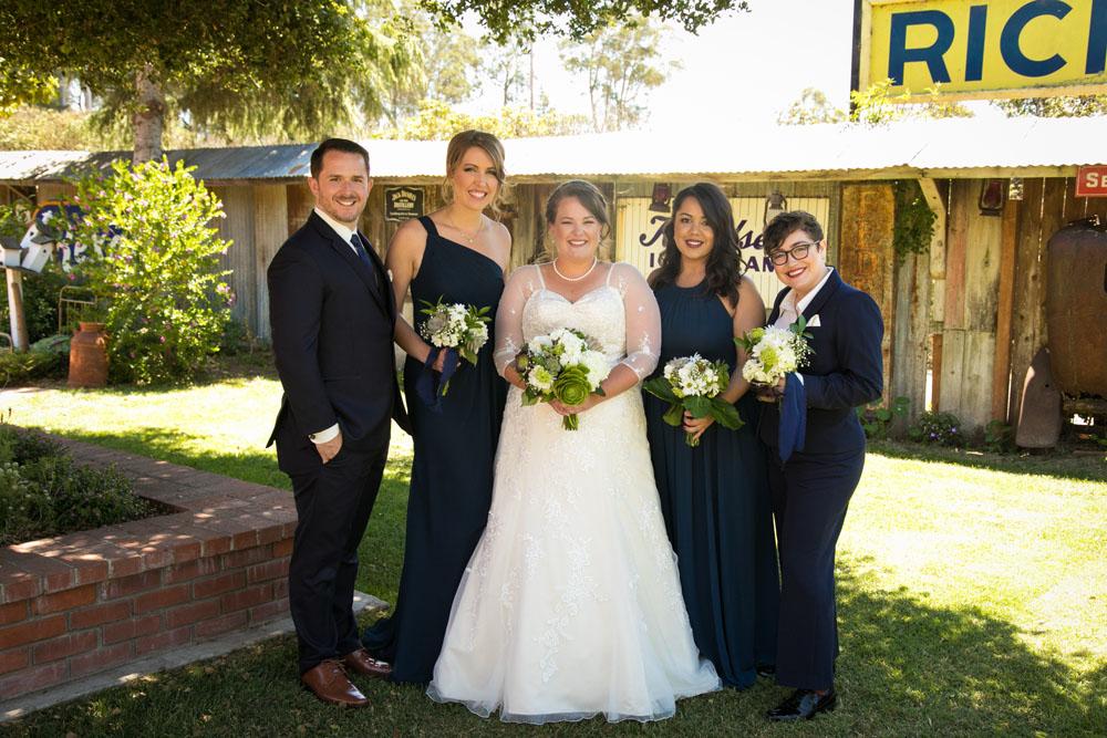 San Luis Obiso Wedding Photographer Edwards Barn 010.jpg