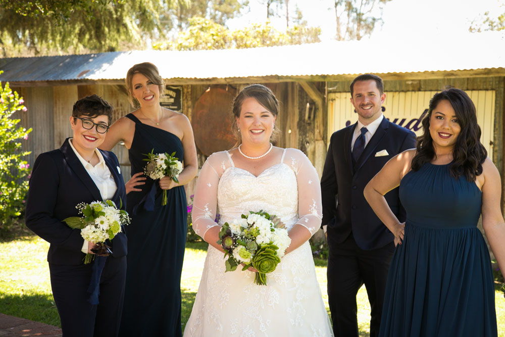 San Luis Obiso Wedding Photographer Edwards Barn 011.jpg