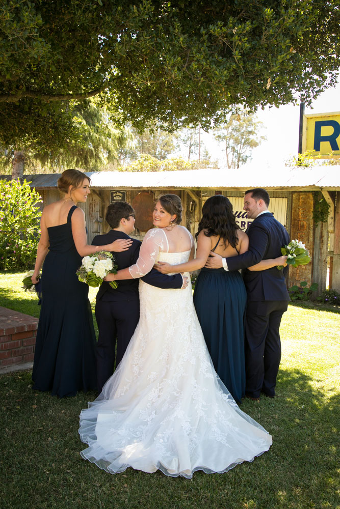 San Luis Obiso Wedding Photographer Edwards Barn 012.jpg