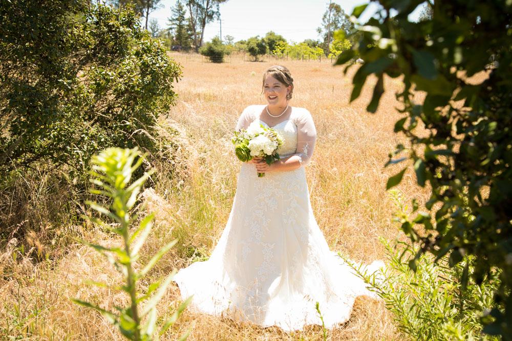 San Luis Obiso Wedding Photographer Edwards Barn 013.jpg