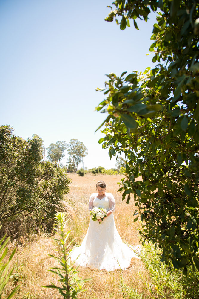 San Luis Obiso Wedding Photographer Edwards Barn 015.jpg
