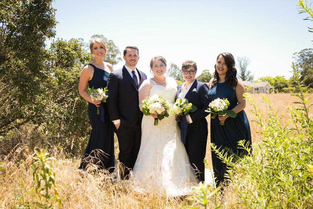 San Luis Obiso Wedding Photographer Edwards Barn 016.jpg
