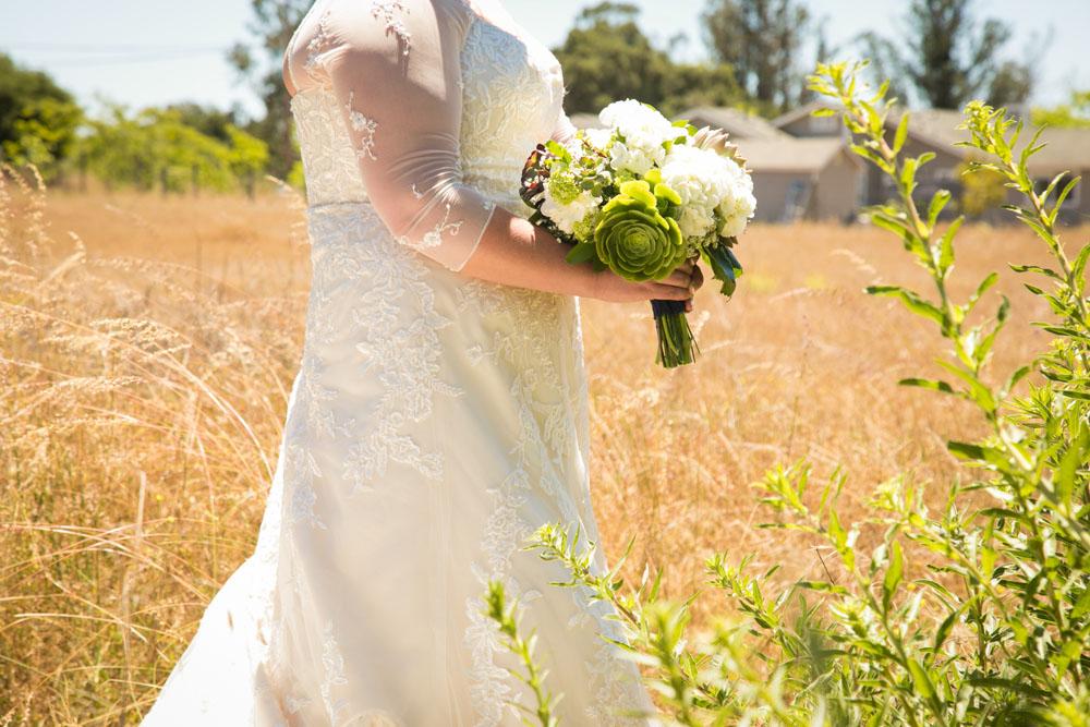 San Luis Obiso Wedding Photographer Edwards Barn 017.jpg