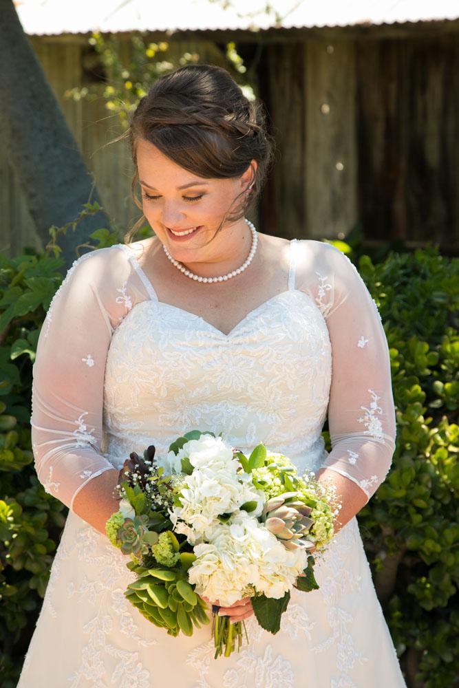 San Luis Obiso Wedding Photographer Edwards Barn 019.jpg
