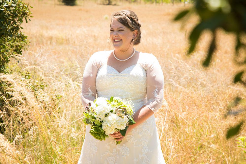 San Luis Obiso Wedding Photographer Edwards Barn 014.jpg