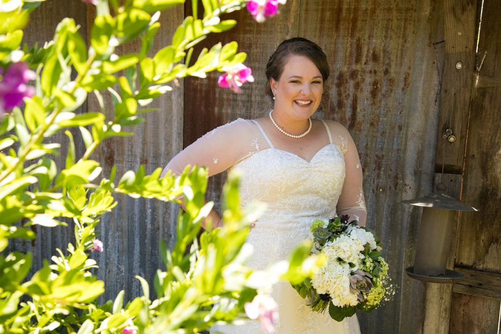 San Luis Obiso Wedding Photographer Edwards Barn 020.jpg