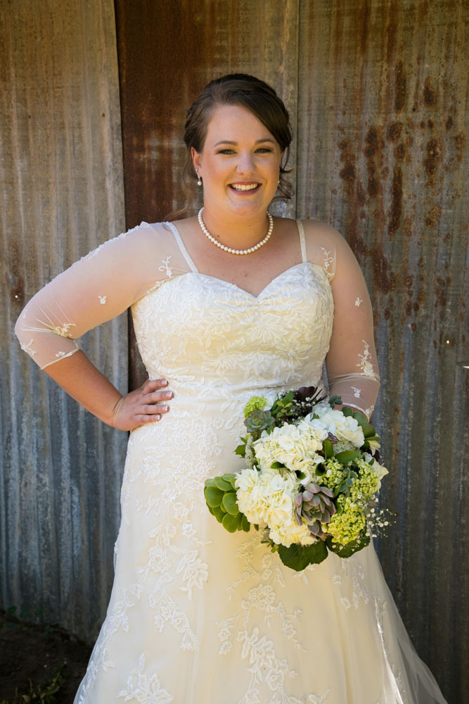 San Luis Obiso Wedding Photographer Edwards Barn 021.jpg