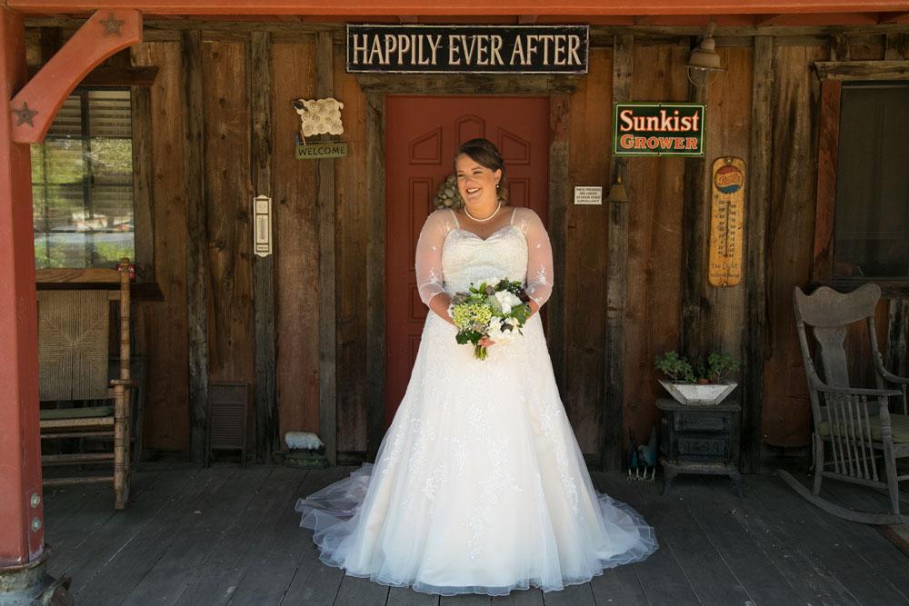 San Luis Obiso Wedding Photographer Edwards Barn 022.jpg