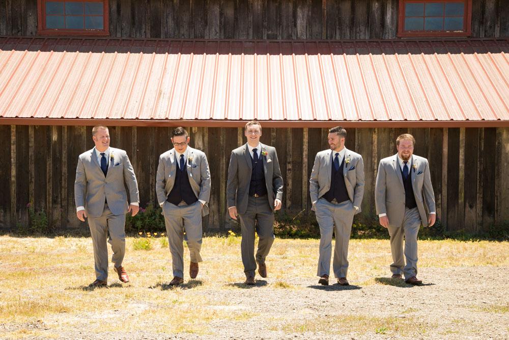 San Luis Obiso Wedding Photographer Edwards Barn 025.jpg