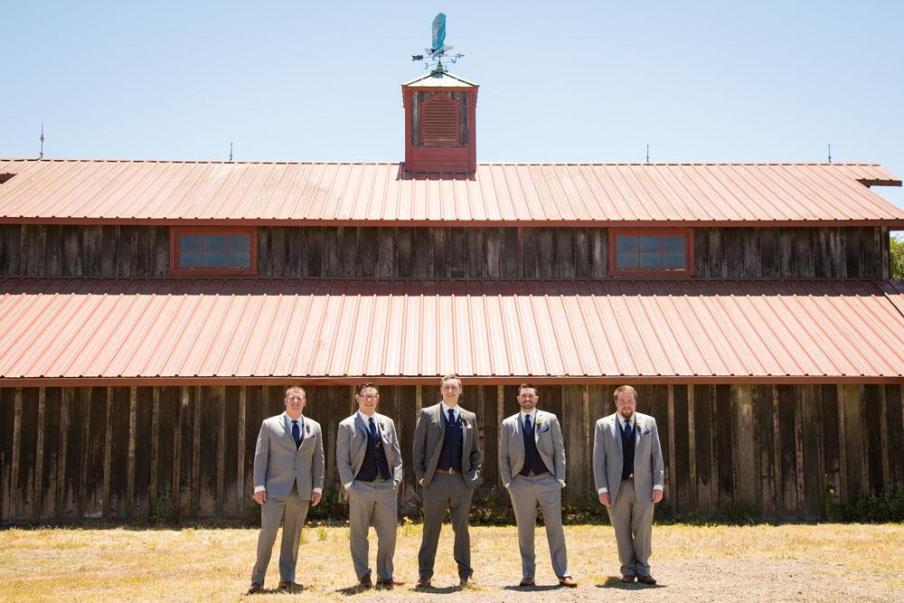 San Luis Obiso Wedding Photographer Edwards Barn 026.jpg