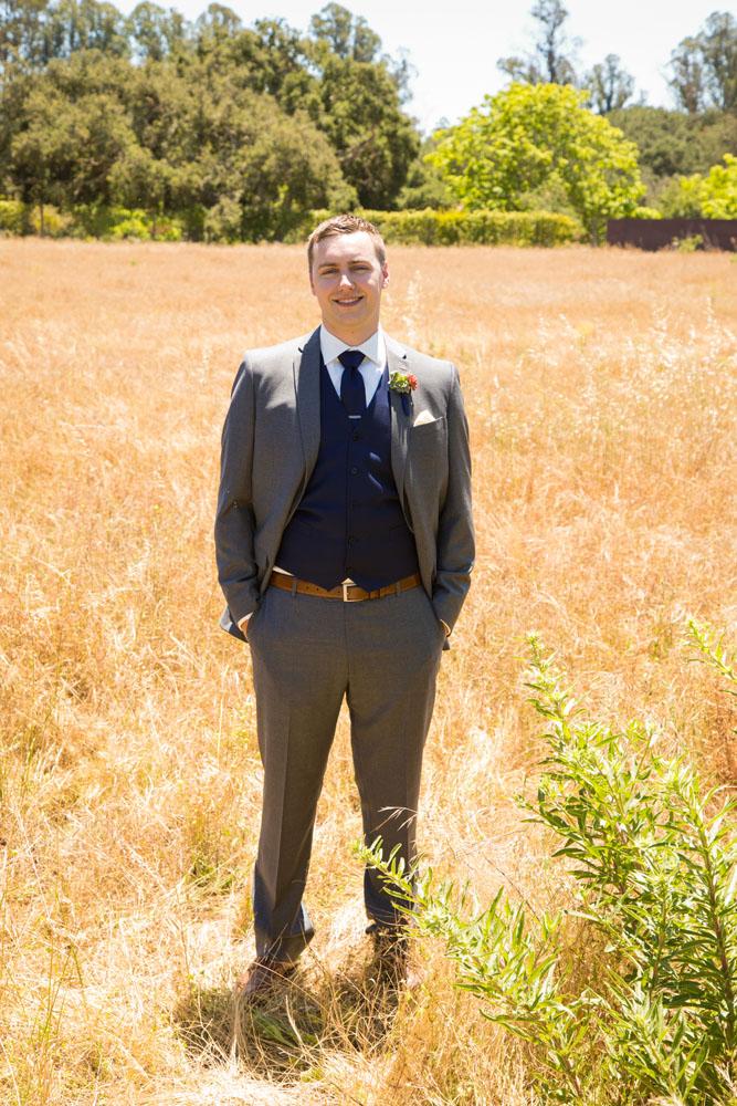 San Luis Obiso Wedding Photographer Edwards Barn 029.jpg