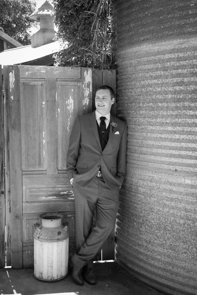 San Luis Obiso Wedding Photographer Edwards Barn 031.jpg