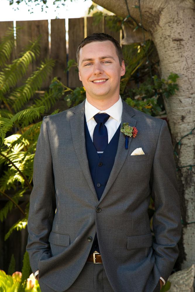 San Luis Obiso Wedding Photographer Edwards Barn 033.jpg