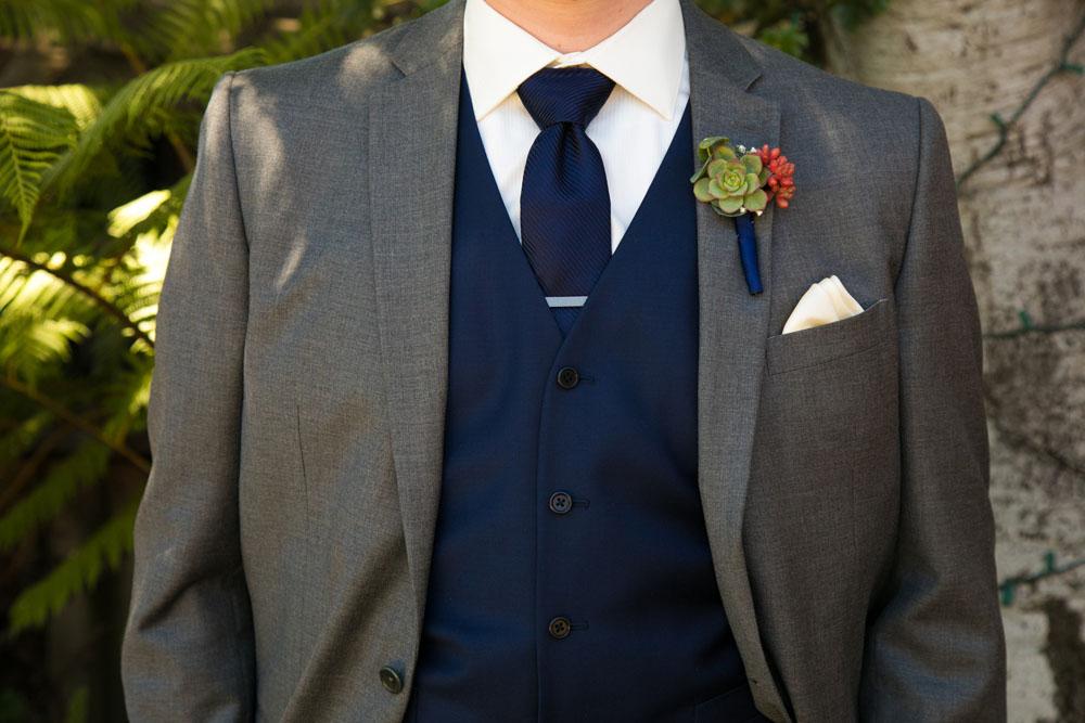 San Luis Obiso Wedding Photographer Edwards Barn 034.jpg