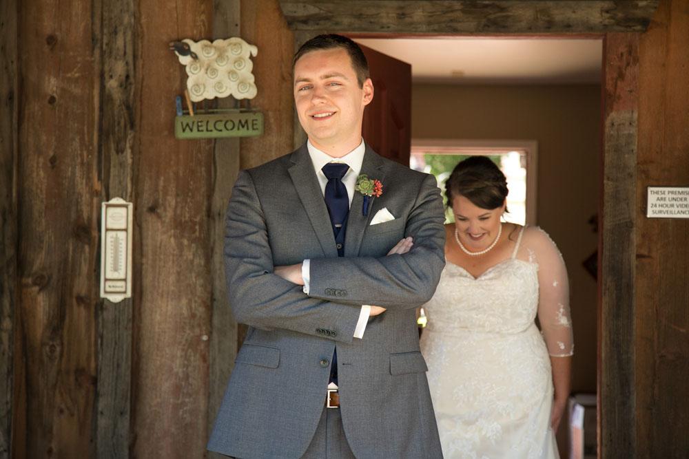 San Luis Obiso Wedding Photographer Edwards Barn 037.jpg