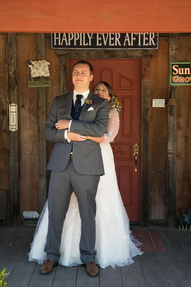 San Luis Obiso Wedding Photographer Edwards Barn 038.jpg