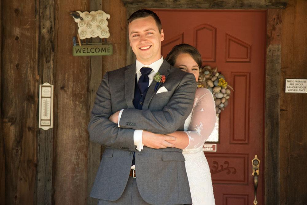 San Luis Obiso Wedding Photographer Edwards Barn 039.jpg