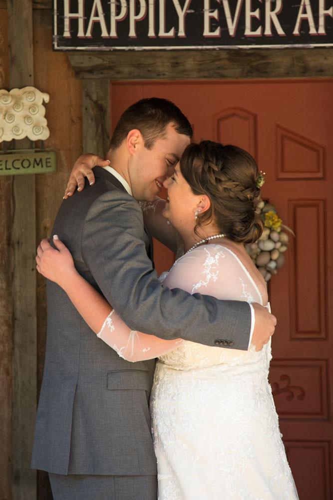 San Luis Obiso Wedding Photographer Edwards Barn 040.jpg