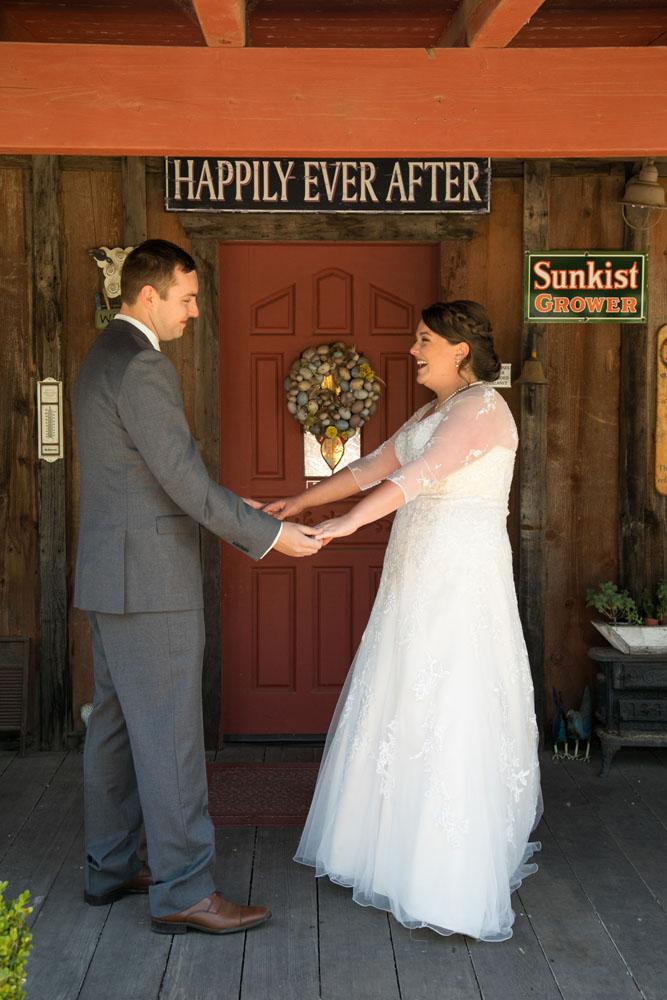 San Luis Obiso Wedding Photographer Edwards Barn 042.jpg