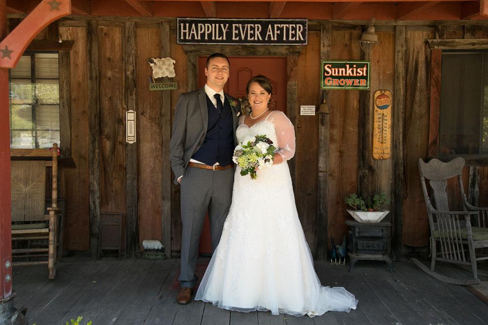 San Luis Obiso Wedding Photographer Edwards Barn 043.jpg