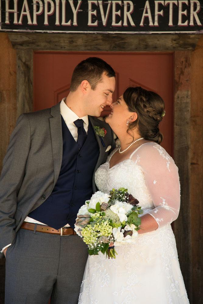 San Luis Obiso Wedding Photographer Edwards Barn 044.jpg