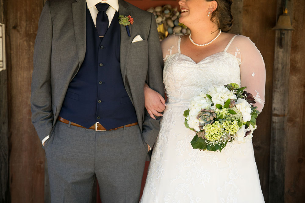 San Luis Obiso Wedding Photographer Edwards Barn 046.jpg
