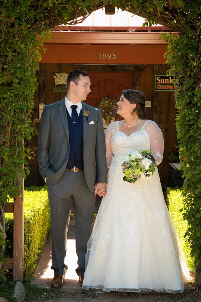 San Luis Obiso Wedding Photographer Edwards Barn 048.jpg