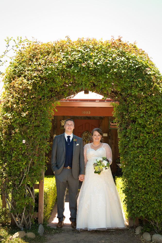 San Luis Obiso Wedding Photographer Edwards Barn 047.jpg