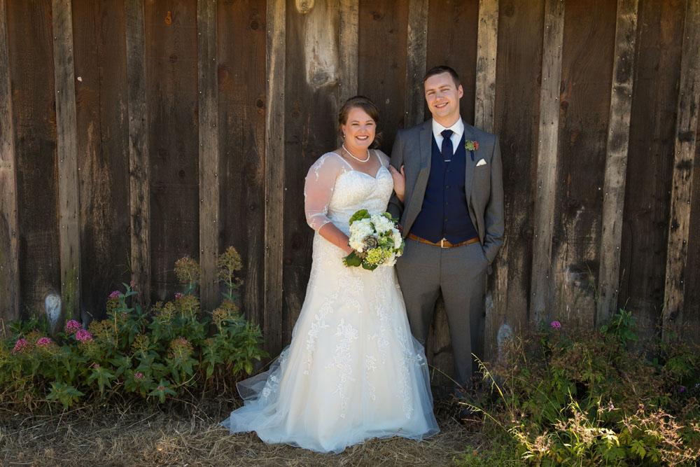 San Luis Obiso Wedding Photographer Edwards Barn 052.jpg