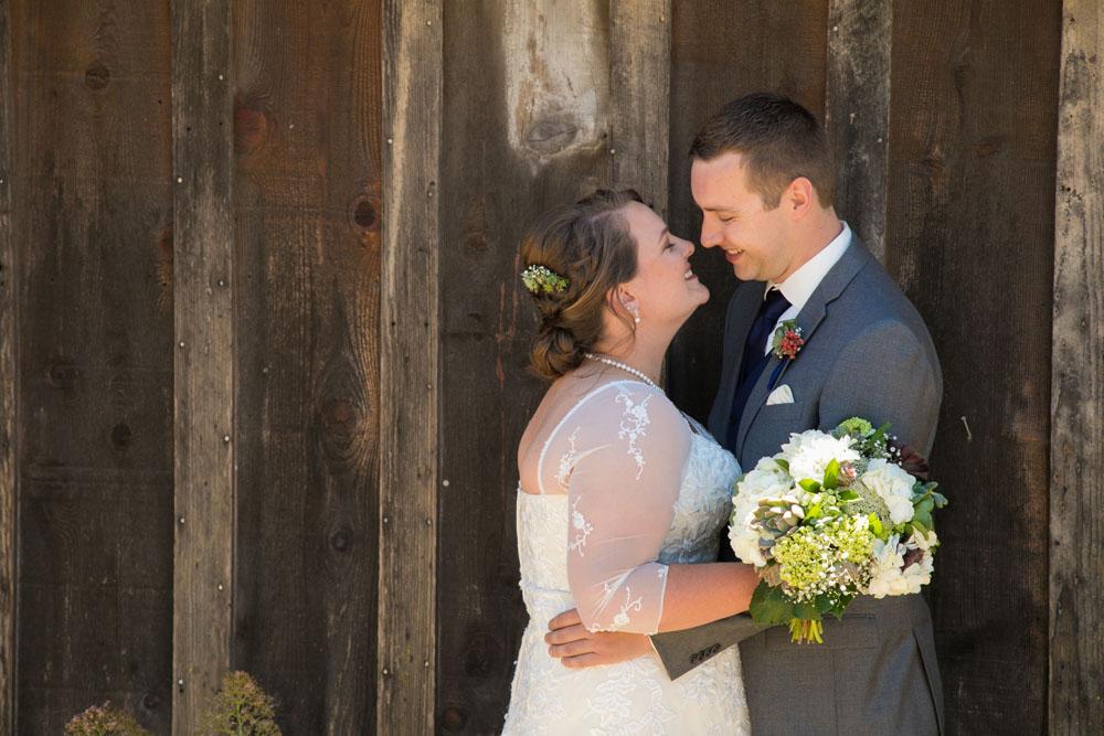 San Luis Obiso Wedding Photographer Edwards Barn 053.jpg