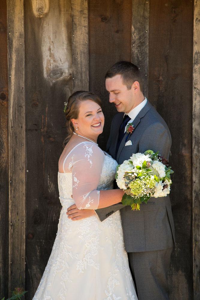 San Luis Obiso Wedding Photographer Edwards Barn 054.jpg