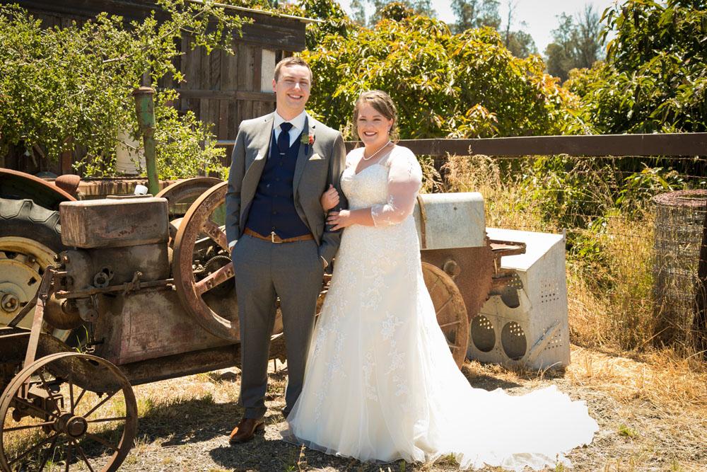San Luis Obiso Wedding Photographer Edwards Barn 056.jpg