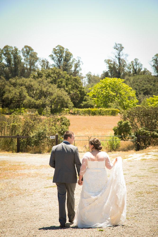 San Luis Obiso Wedding Photographer Edwards Barn 055.jpg