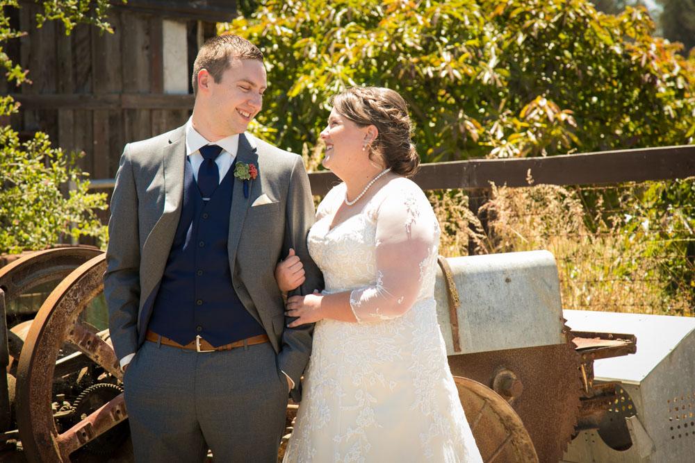 San Luis Obiso Wedding Photographer Edwards Barn 057.jpg