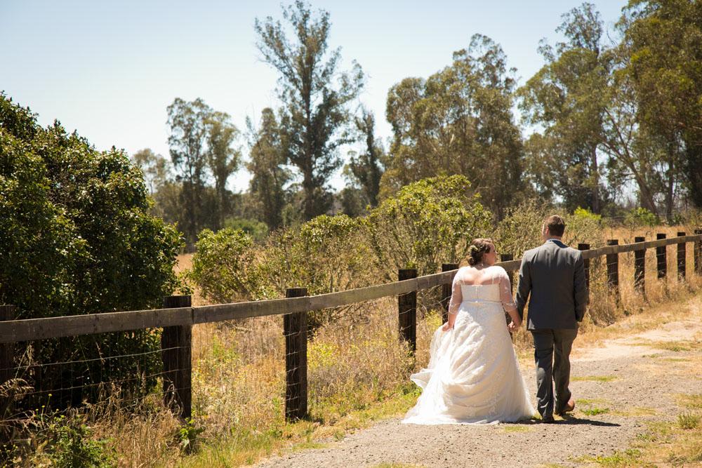 San Luis Obiso Wedding Photographer Edwards Barn 059.jpg