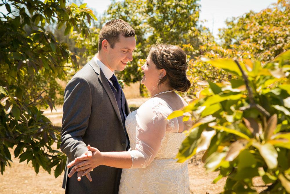 San Luis Obiso Wedding Photographer Edwards Barn 060.jpg