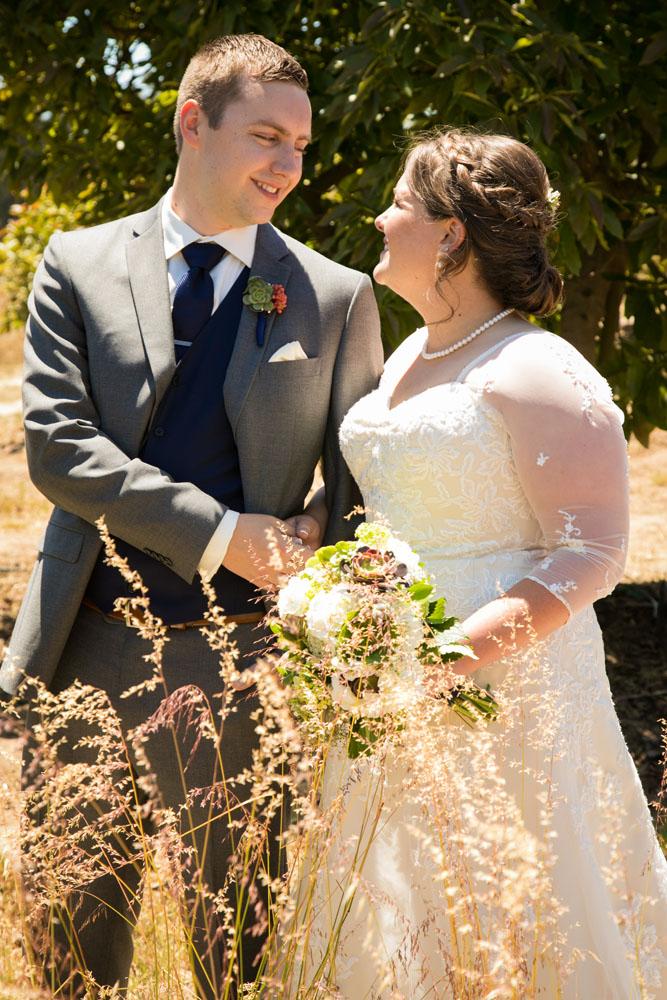 San Luis Obiso Wedding Photographer Edwards Barn 061.jpg