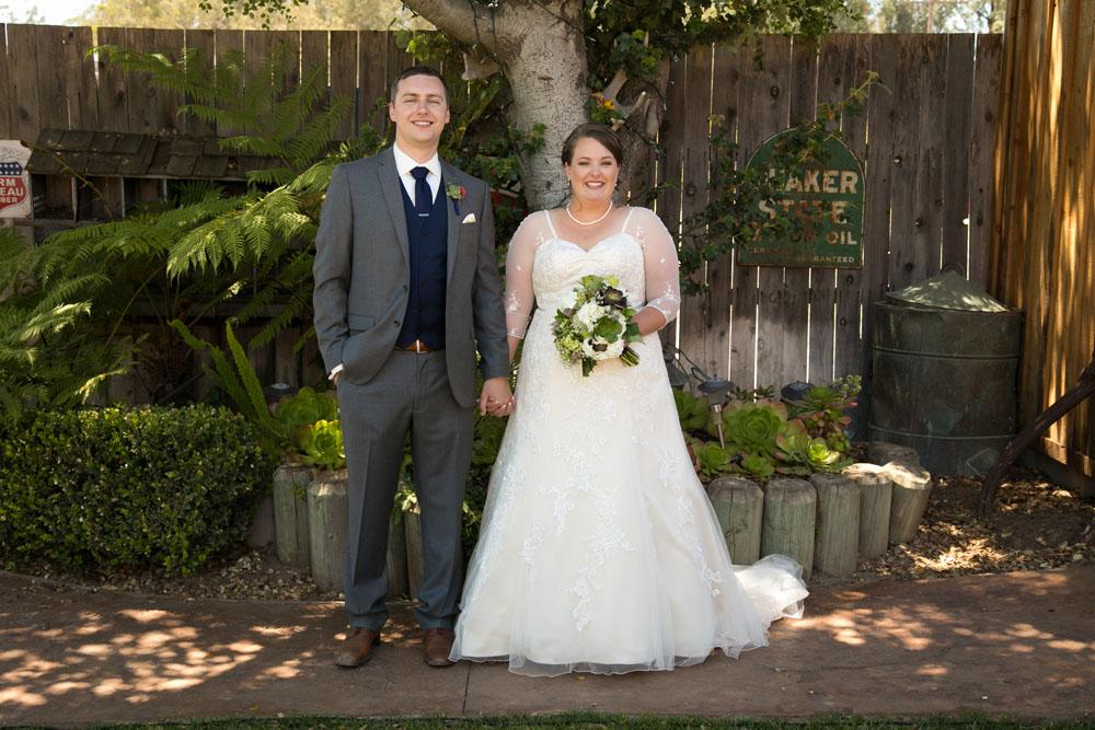 San Luis Obiso Wedding Photographer Edwards Barn 062.jpg
