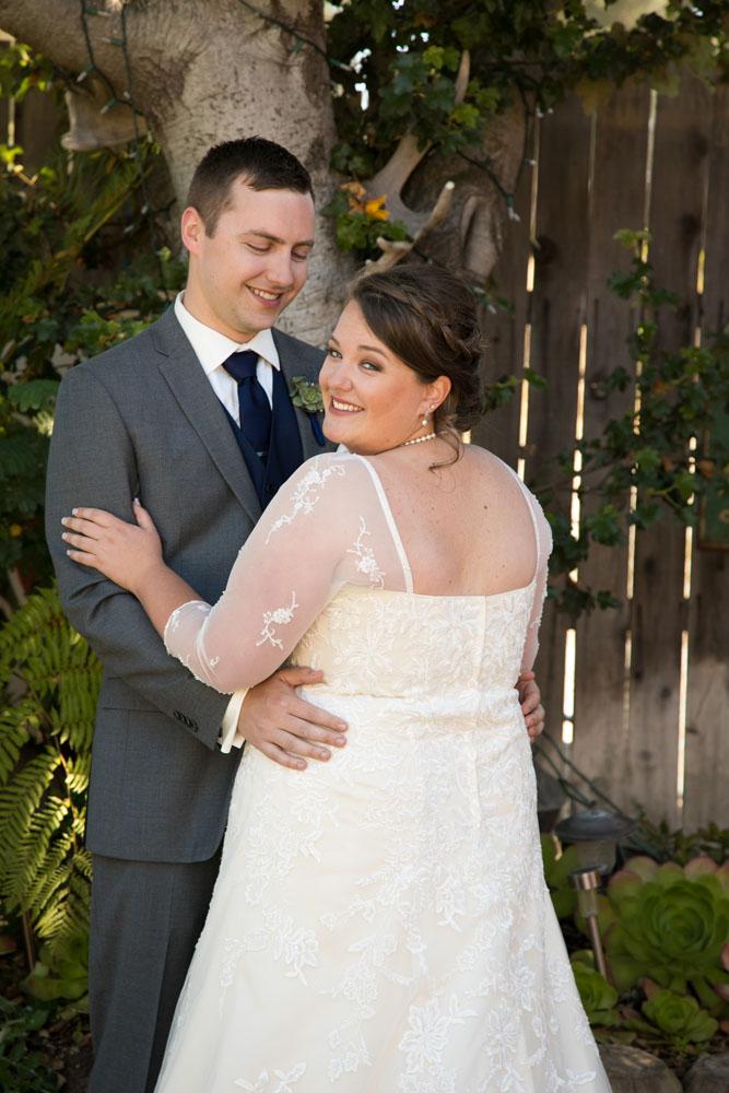 San Luis Obiso Wedding Photographer Edwards Barn 064.jpg