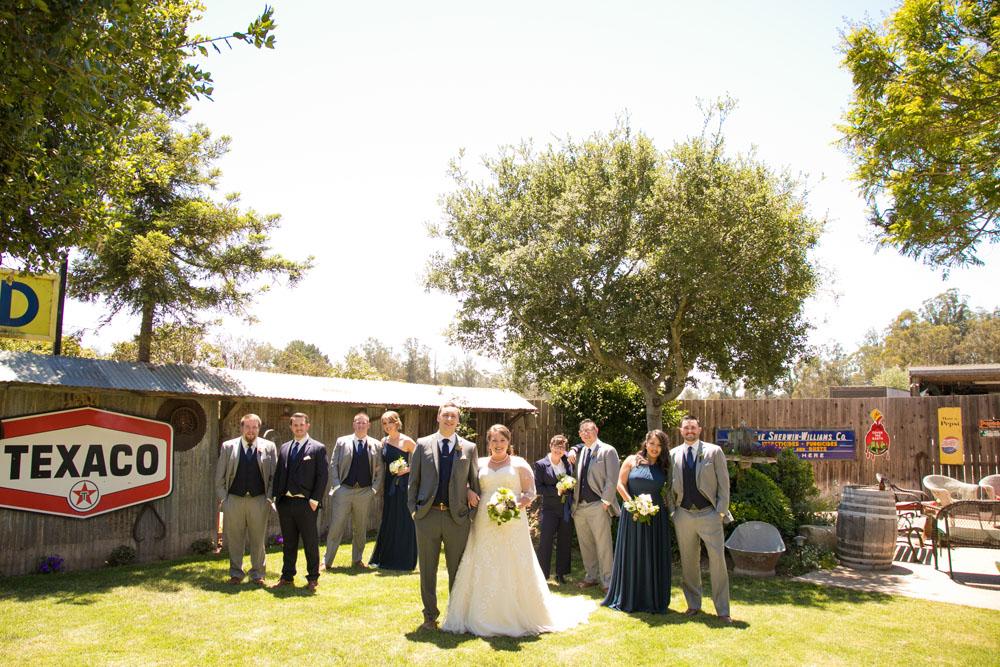 San Luis Obiso Wedding Photographer Edwards Barn 066.jpg