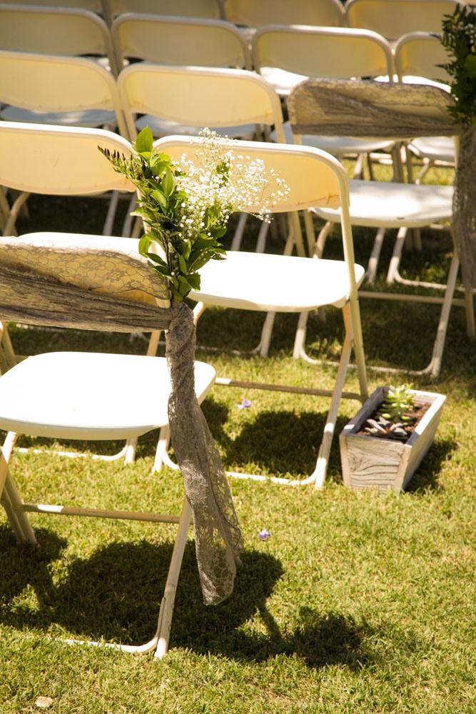 San Luis Obiso Wedding Photographer Edwards Barn 067.jpg
