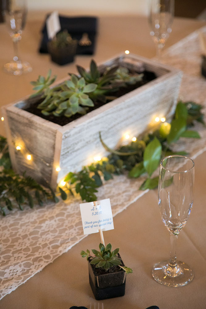 San Luis Obiso Wedding Photographer Edwards Barn 070.jpg