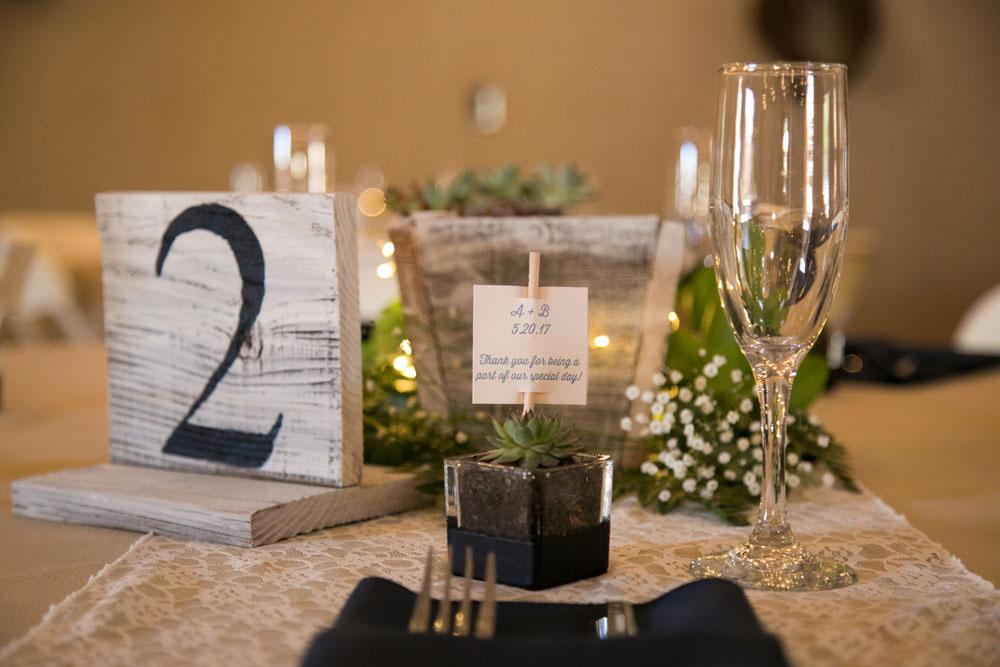 San Luis Obiso Wedding Photographer Edwards Barn 071.jpg